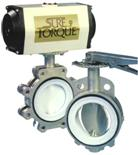 http://www.valvemade.com/images/Electric_Butterfly_Valve.jpg